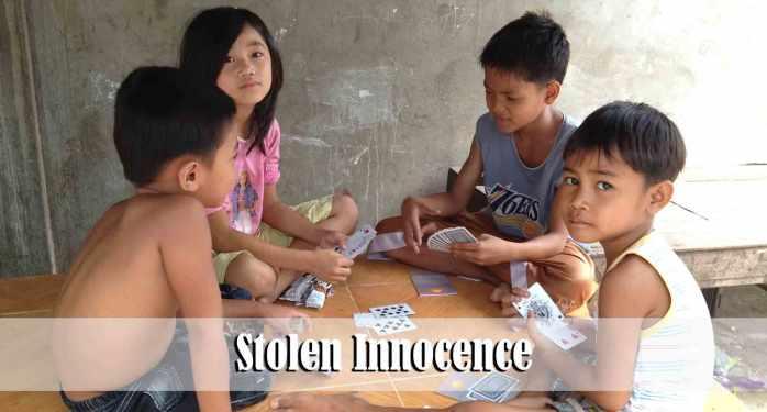 12.gambling-children