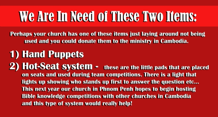 12.puppets