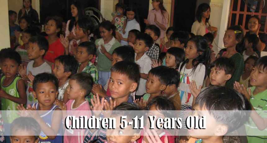 1.20.13-Children-5-11