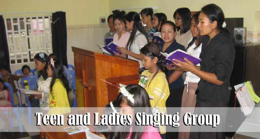 1.20.13-Ladies-group
