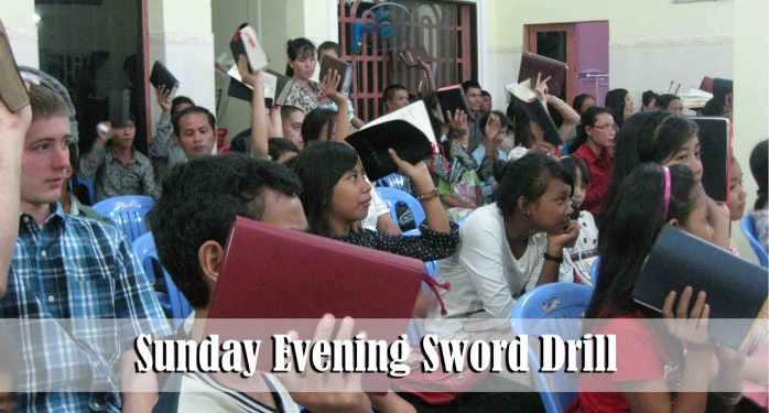 1.20.13-Sword-Drill