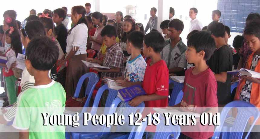 1.20.13-Teens