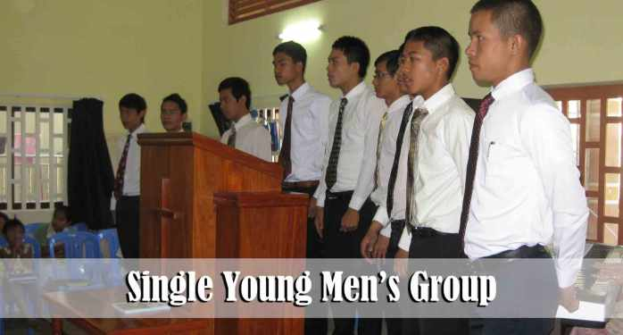 1.20.13-Young-Men's-Group