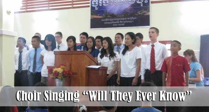 1.27.13-Choir