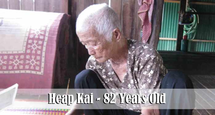 1.27.13-Heap-Kai