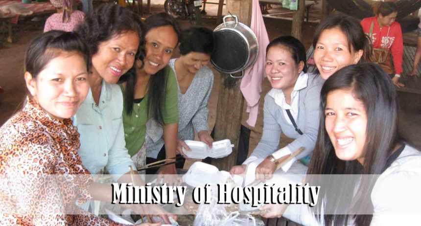 1.27.13-Hospitality