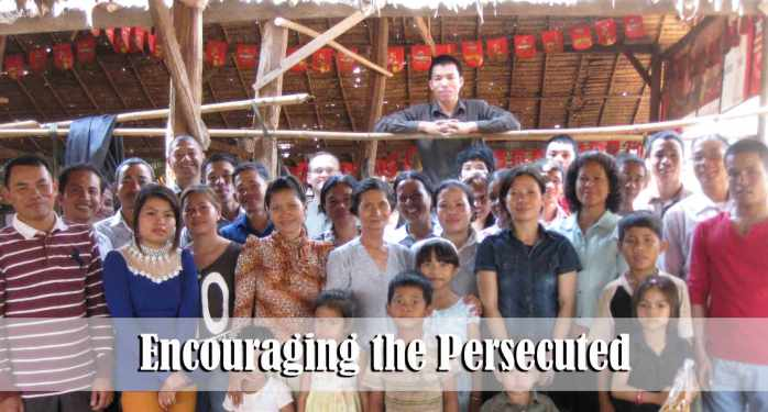 1.27.13-Persecuted
