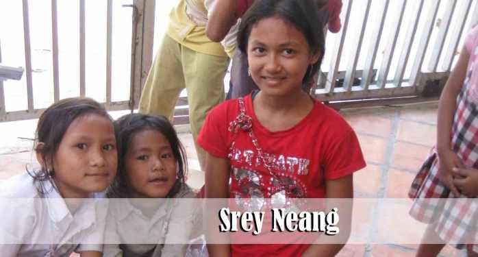1.27.13-Srey-Neang