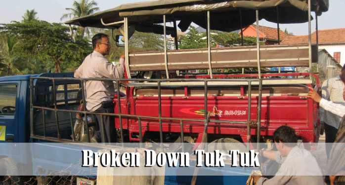 2.10.13-Broken-Tuk-Tuk