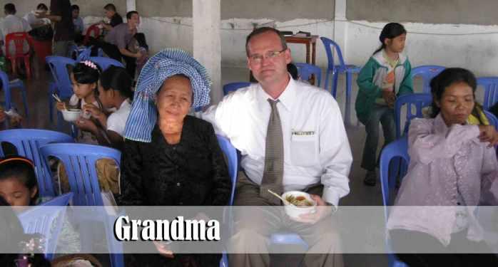 2.10.13-Grandma