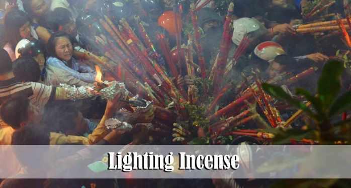 2.10.13-Incense