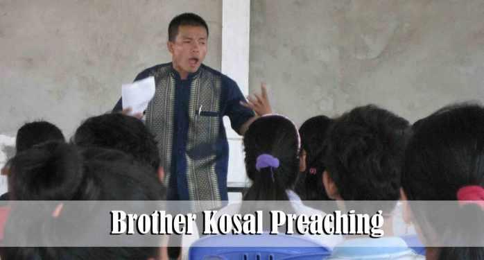 2.10.13-Kosal-preaching