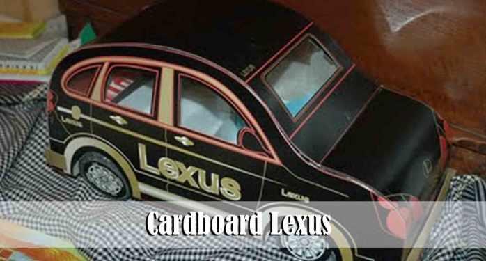 2.10.13-Lex