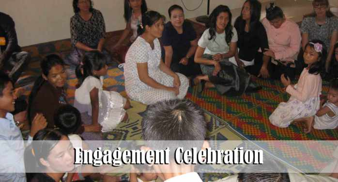 3.10.13-Engagement2