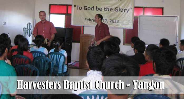 3.10.13-Harvesters1