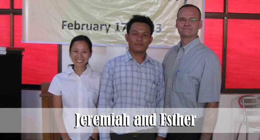 3.10.13-Jeremiah