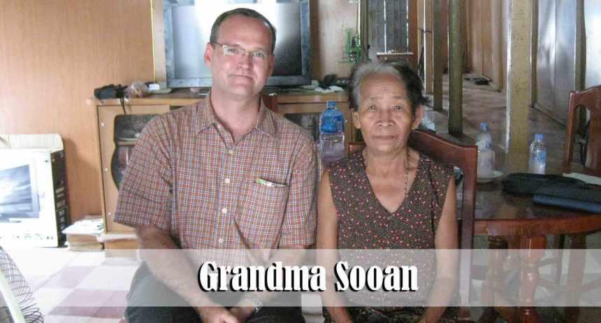 3.10.13-Sooan-Prak-Pnou