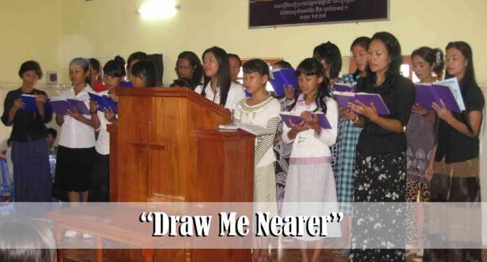 3.17.13-Draw-Me-Nearer