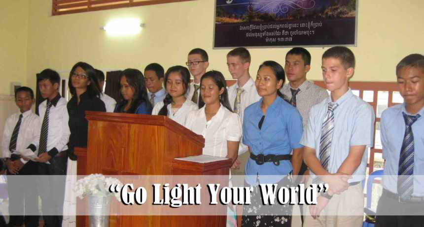 4.28-Go-Light-Your-World