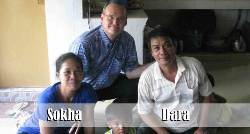 4.28-Sokha-Dara