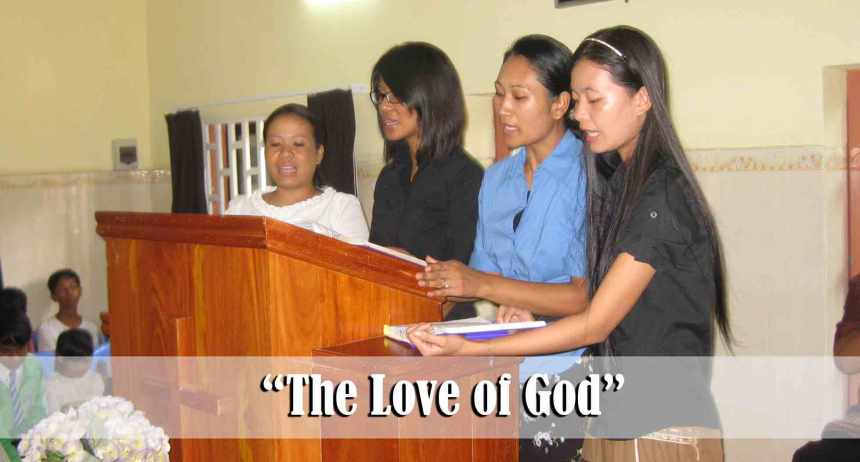 4.28-The-Love-of-God
