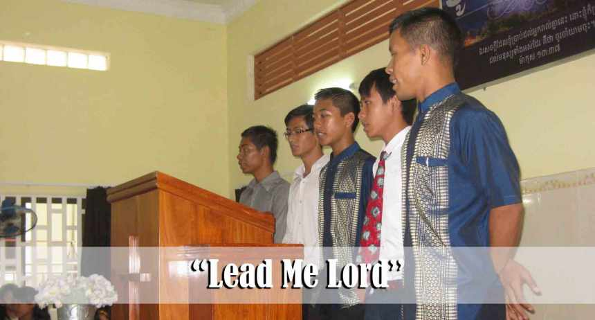 4.7.13-Lead-Me-Lord
