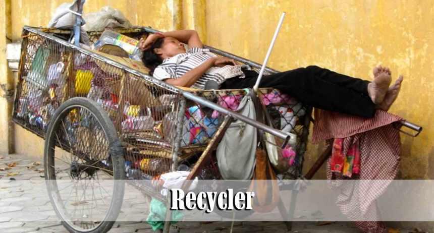 4.7.13-recycler