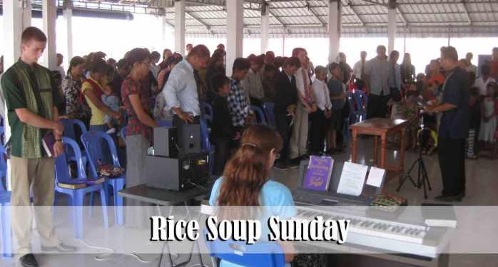 4.7.13-rice
