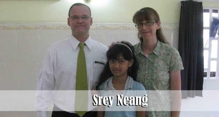 4.7.13-srey-neang