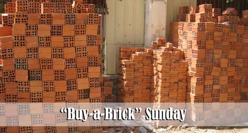 5.12-Brick