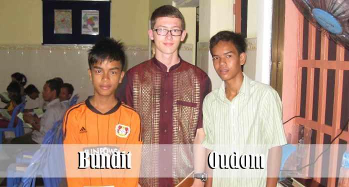 5.12-Bundit-Oudom