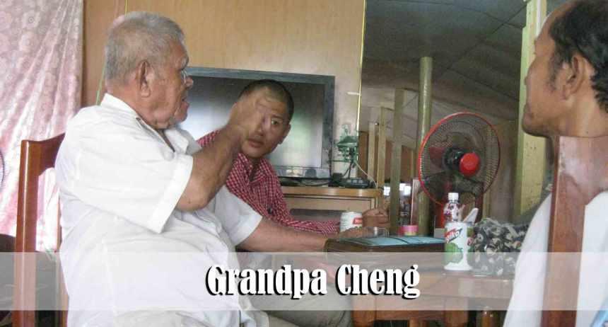 5.12-Grandpa-Cheng