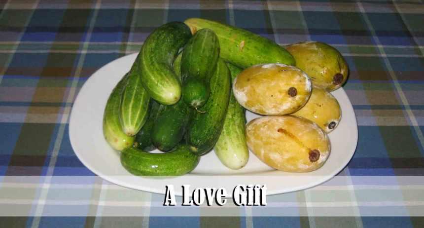 5.12-Love-Gift