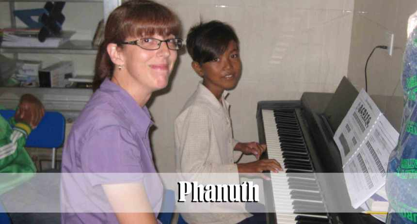 5.12-Phanuth