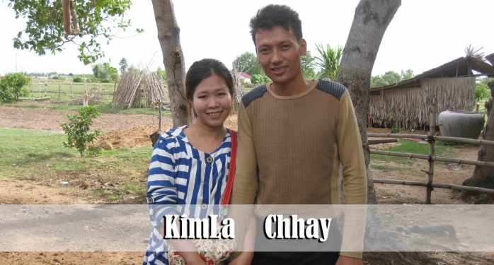 5.28-Chhay-KimLa