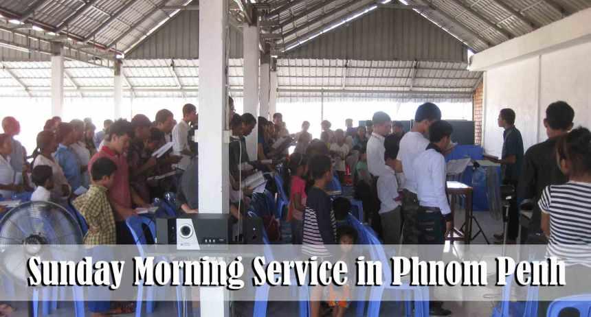 6.9.13-AM-service
