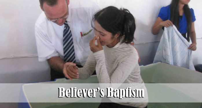 6.9.13-baptism