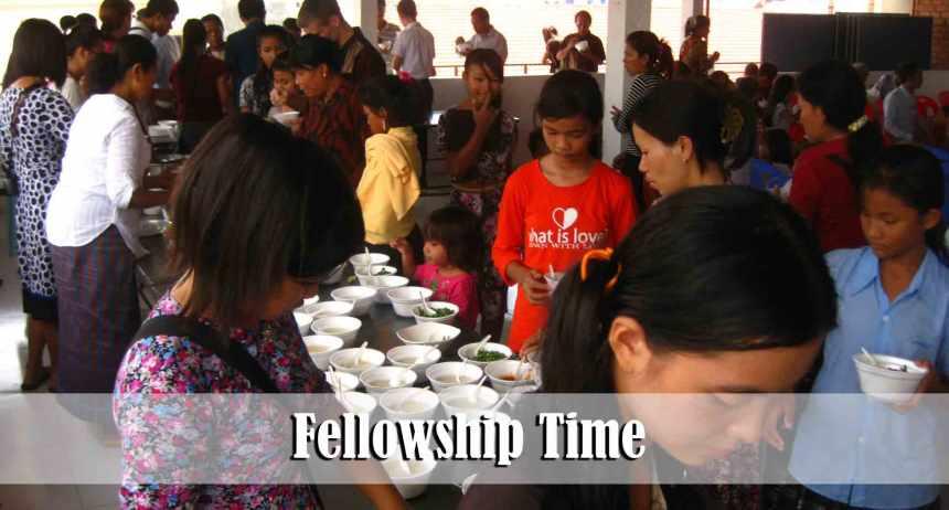 6.9.13-fellowship