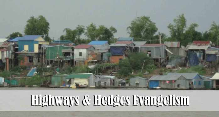 6.9.13-Highways-Hedges