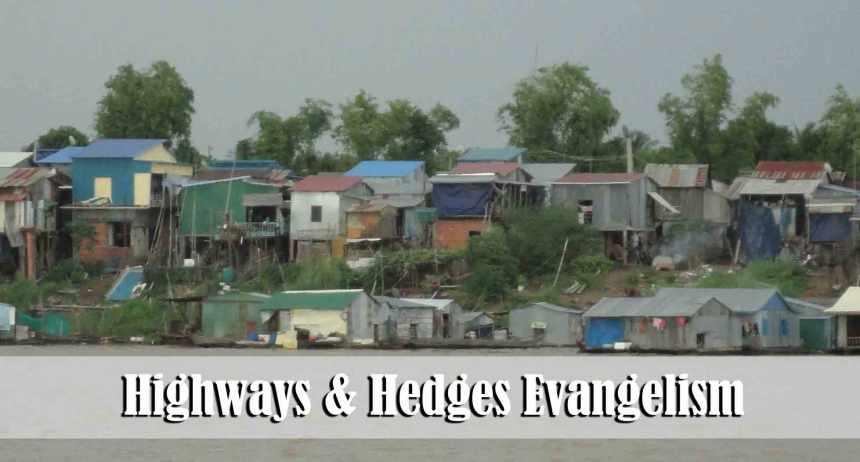 6.9.13-Highways-Hedges