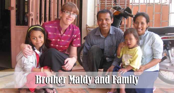 6.9.13-Maldy