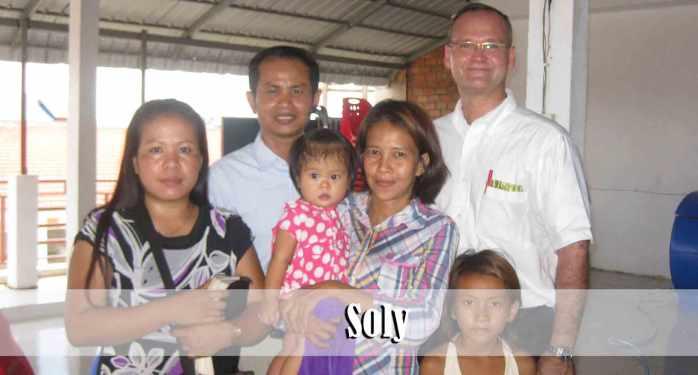 6.9.13-Soly-Prey-Bang