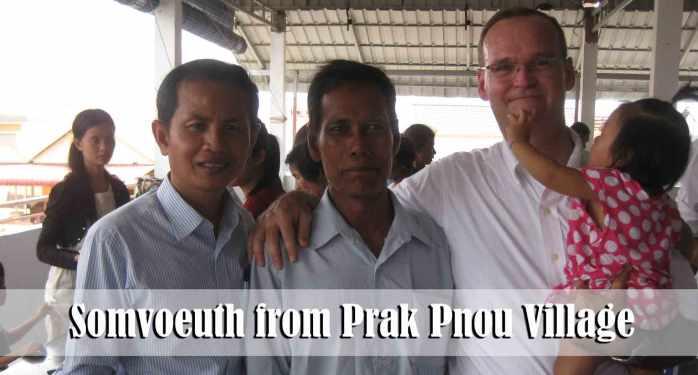 6.9.13-Somvoeuth-Prak-Pnou