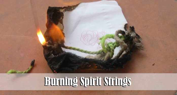 6.9.13-spirit-strings