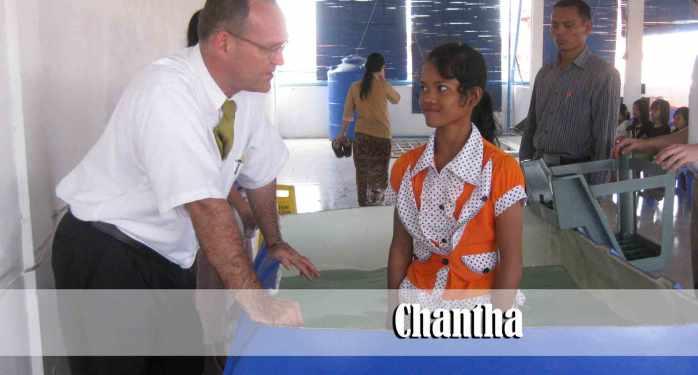 7.21.13-Chantha