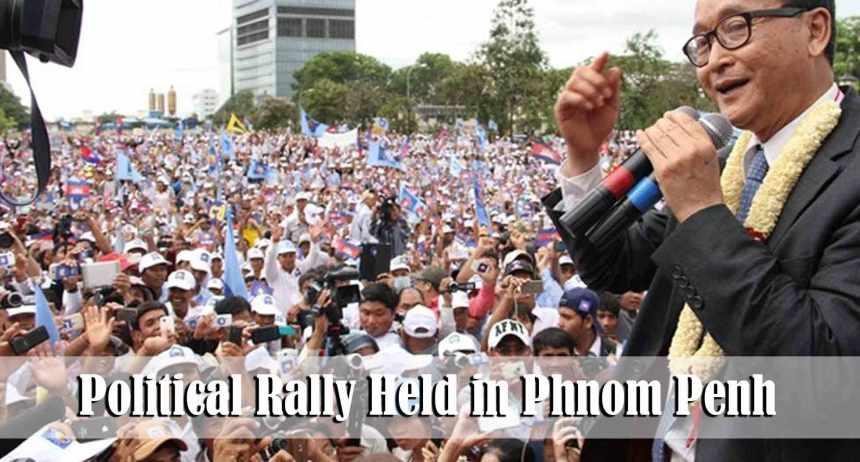 7.21.13-rally