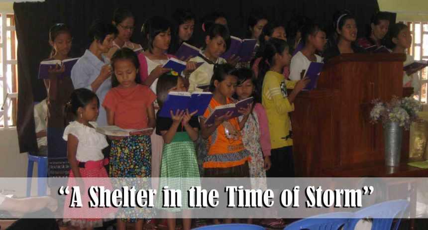 7.21.13-Shelter