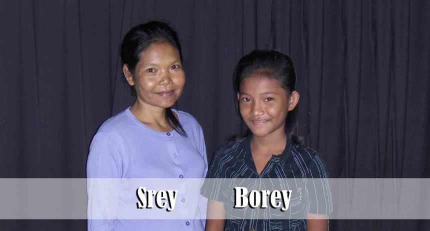 8.18.13-Srey-Borey