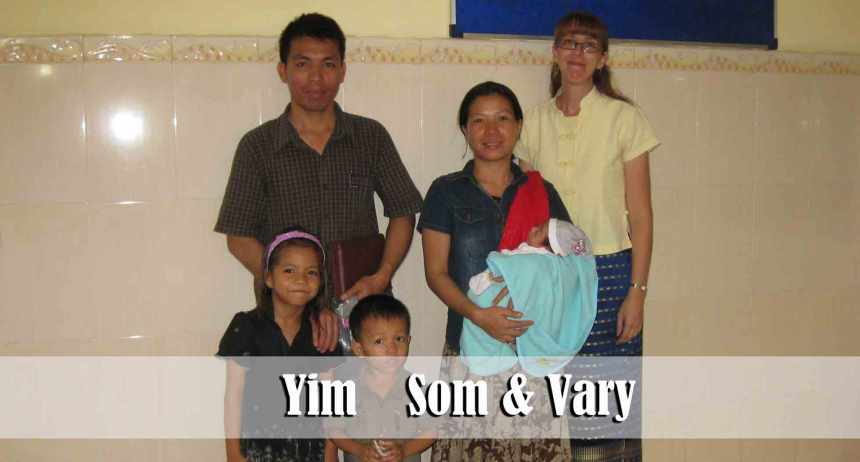 8.18.13-Yim-and-family