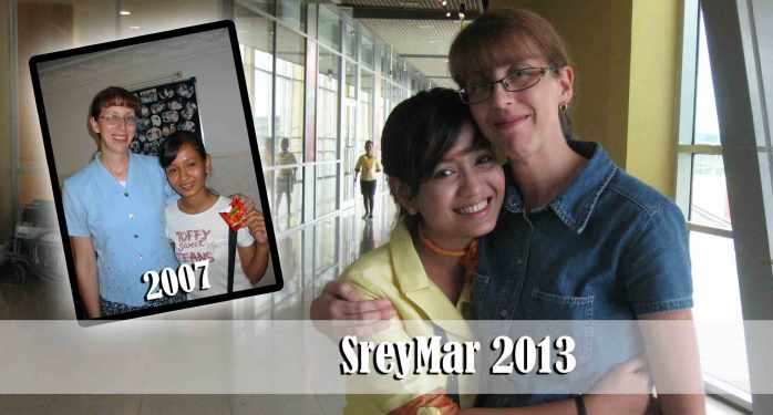 9.1.13-SreyMar-then-and-now
